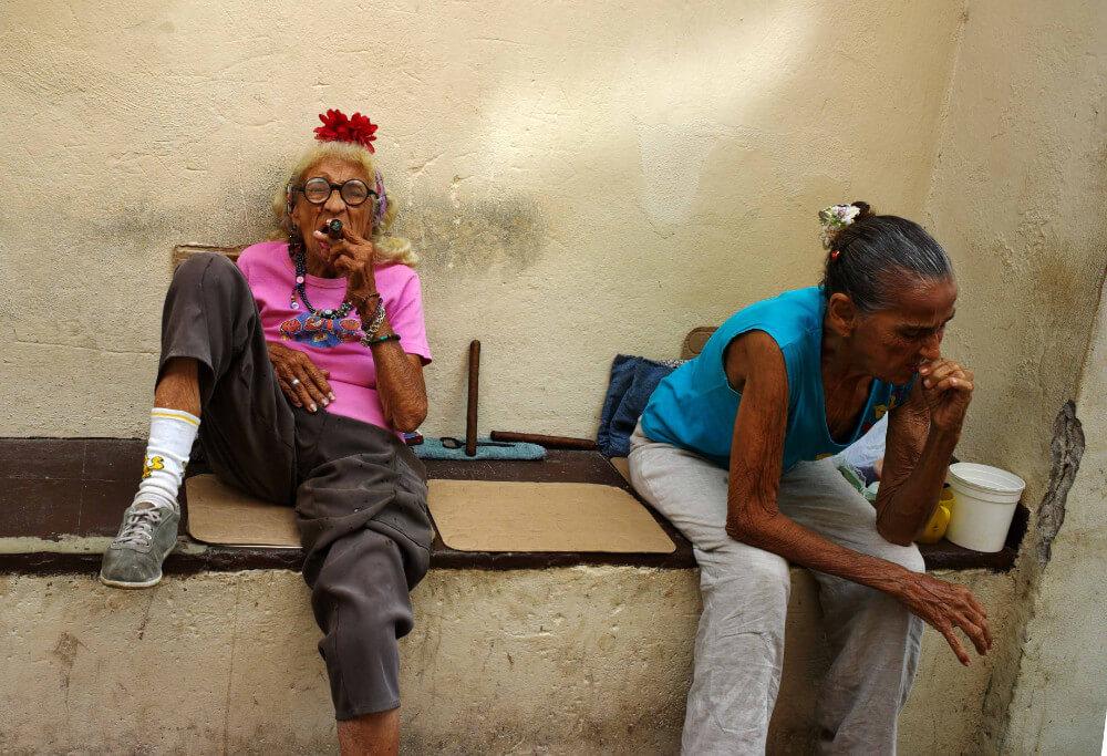 Cuba Cigars2