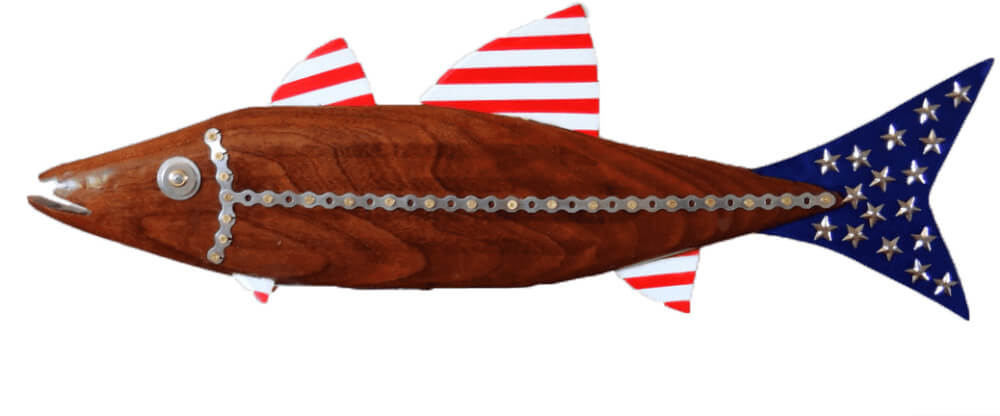 wood fish7