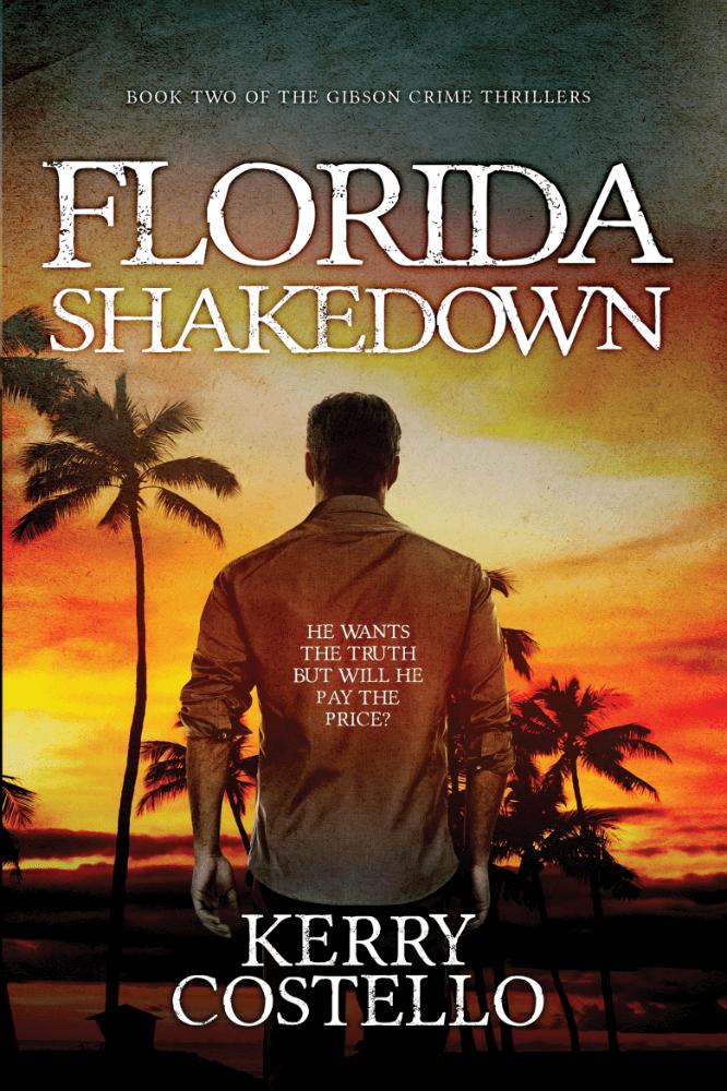 Florida Shakedown Flat